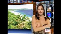 Katrina Kaif nude boobs nipples show, katrina kaif pissing show inVideo Screenshot Preview
