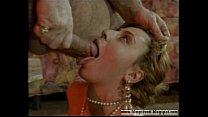 vintag... itaian (1995) violenta america capone Al