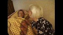 Секс волосатые мамочки смотреть онлайн