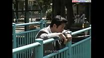 Let's Go Hot Spring 3 xxx movie