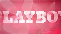 Making of Playboy Barbara Evans - dezembro 2011