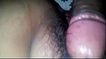 Порно инцест кончил в пизду сестре