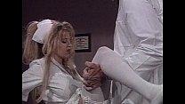 2 scene - lust in nurses young - lbo enfermeras