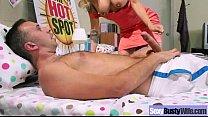 Муж жена и служанка оральный секс смотреть