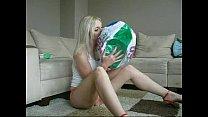 Порна блондинок смотреть онлайн
