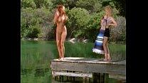 Videos Movil 1 - tentaciones eroticas - peliculas eroticas muy buena