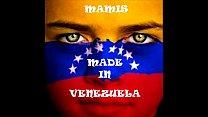 venezolana belleza - chick venezuelan Beautiful