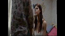 xvideos.com - bereavement - daddario Alexandra