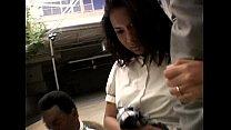 Metro - Sakuka Angel - scene 5 porn videos