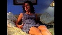 El Click 3 - El calor del placer (1997)/ The he...
