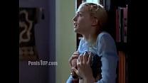 Heather Graham - Killing Me Softly (sex against...