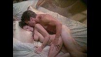 Krista Allen and Paul Michael Robinson Sex Scene from Emanuelle 4 porn videos