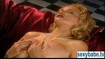 Playboy pornstar babes