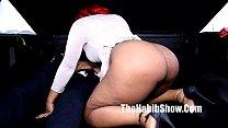 jovan jordan thick red bangng in the pickup fuc… – Free Porn Video