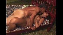 Horney Indian girl enjoy sex with old mature man www.desixnx.com, warf rakul sexphots com Video Screenshot Preview