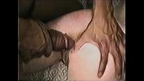 Порно вероникой симон шд качестве