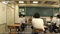 horny teacher seduce student 06 porn videos