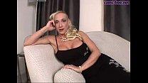 fuck ass&pussy slut mature Amateur