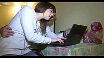 Вконтакте госпожи и раби видео порно