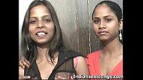 sheetal and nisha babes indian Lesbian