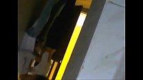 Clip nữ sinh lý nhân tông cuÌ€ng baÌ£n trai trong nhaÌ€ WC porn videos