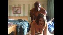 Cuckolding Wife Fucks Black Guy & Films it for ...