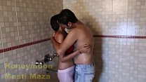 Indian Movies HOT SEX compilation video 2015 - Softcore69.Com