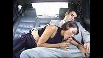 Hot Asian Car Fuck porn videos