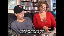 Bayan Green Turkce alt yazi eklenmis(kartonadult'dan alinti) porn videos