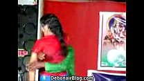Tamil Dirty Dance 2