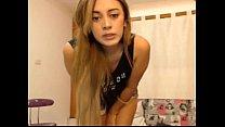 Videos de Sexo Novinhas amigas lésbicasndo filmadas levando gala na boca