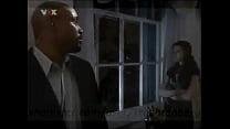 Michelle Trachtenberg - Interracial Scene thumbnail