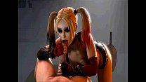 quinn Harley