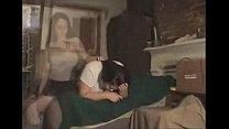 Girlfriends Vomit Puke Puking Vomiting Gagging Barf porn videos