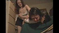 Girlfriends Vomit Puke Puking Vomiting Gagging ...