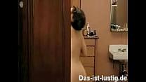 compilation topless - milano Alyssa
