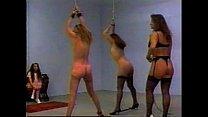 tai phim sex -xem phim sex Femdom Bull-Whipping