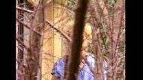 LBO - Nasty Backdoor Nurses - scene 2 thumbnail