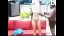 http://adf.ly/1x0k3e videos tudo mostrando paula ana Bbb16,