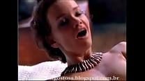 lemertz julia em porra de banho dá borge Alexandre