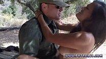 Big boobs police xxx Border Patrol agents found...