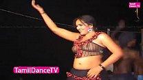 tamil record dance tamilnadu village latest adal padal tamil record dance 2015 video 001 1