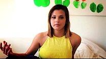 raw talent ( 2014   full movie ) clip1 – Free Porn Video