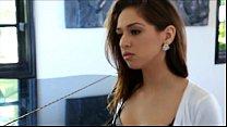 Passion-HD Petite latina passionate hardcore sex