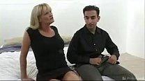 Камасутра секс позы для толстушек