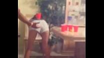 boca barbie on Instagram porn videos