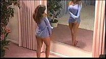stripping zemanova veronika Hot