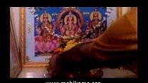 Sneha 18Mallu Sex Movie, mallu sadhu babaironmala er sexchoti ladki xxx video Video Screenshot Preview