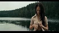 (2011) kronjuvelerna in scenes nude vikander Alicia