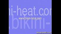 bikini bh75 00